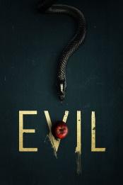 Evil.S02E09.U.Is.for.U.F.O.720p.AMZN.WEB-DL.DDP5.1.H.264-NTb – 976.0 MB