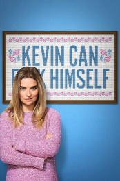 Kevin.Can.Fuck.Himself.S01E08.720p.WEB.H264-GLHF – 1.8 GB