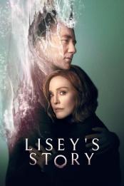 liseys.story.s01e04.2160p.web.h265-ggwp – 7.7 GB