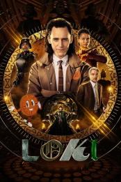 Loki.S01E02.HDR.2160p.WEB.h265-KOGi – 8.4 GB