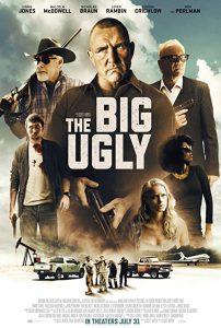 [BD]The.Big.Ugly.2020.2160p.MULTi.COMPLETE.UHD.BLURAY-SharpHD – 58.7 GB
