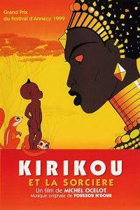 Kirikou.et.la.sorcière.a.k.a..Kirikou.and.the.Sorceress.1998.1080p.Blu-ray.Remux.AVC.DTS-HD.HR.5.1-KRaLiMaRKo – 13.9 GB