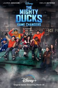 The.Mighty.Ducks.Game.Changers.S01.720p.DSNP.WEB-DL.DDP5.1.H.264-LAZY – 7.4 GB