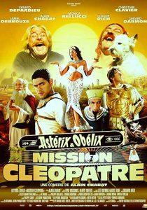 Asterix.&.Obelix.Mission.Cleopatra.2002.720p.Bluray.DTS.x264-EucHD – 4.3 GB