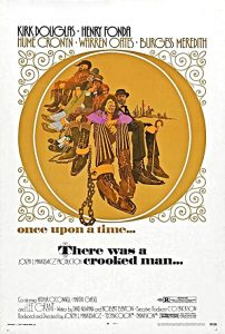 There.Was.a.Crooked.Man.1970.1080p.BluRay.REMUX.AVC.FLAC.2.0-EPSiLON – 30.7 GB