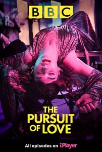 The.Pursuit.of.Love.S01.2160p.iP.WEB-DL.AAC2.0.HLG.H.265-NTb – 23.3 GB