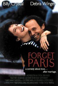 Forget.Paris.1995.720p.WEB-DL.AAC2.0.H264-alfaHD – 2.9 GB
