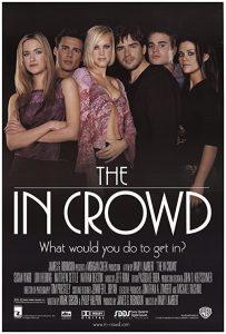The.In.Crowd.2000.720p.BluRay.x264-MiMiC – 3.8 GB