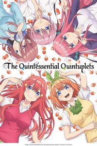 The.Quintessential.Quintuplets.S02.1080p.FUNI.WEB-DL.AAC2.0.H.264-KS – 13.0 GB