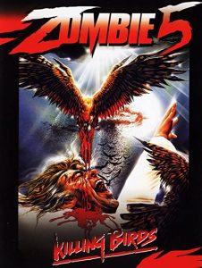 Killing.Birds.Raptors.1987.720p.BluRay.x264-ORBS – 6.6 GB