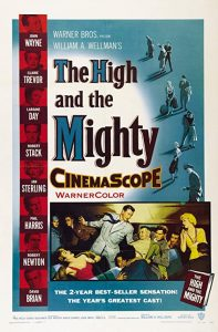 The.High.and.the.Mighty.1954.720p.BluRay.x264-YAMG – 8.5 GB