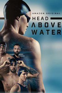 Head.Above.Water.S01.1080p.AMZN.WEB-DL.DDP5.1.H.264-NTb – 9.0 GB