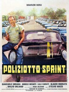 Poliziotto.sprint.1977.1080p.Blu-ray.Remux.AVC.FLAC.2.0-KRaLiMaRKo – 26.5 GB