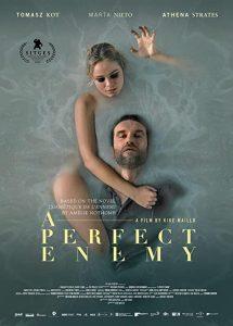 A.Perfect.Enemy.2021.1080p.WEB-DL.DD5.1.H.264-EVO – 3.1 GB
