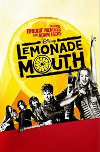 Lemonade.Mouth.2011.Extended.REPACK.1080p.AMZN.WEB-DL.DDP5.1.x264-TVSmash – 11.6 GB