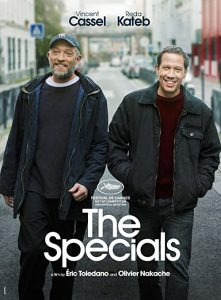 The.Specials.2019.1080p.BluRay.DD5.1.x264-NCmt – 13.4 GB