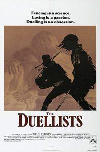 The.Duellists.1977.1080p.BluRay.DTS.x264-SbR – 13.4 GB