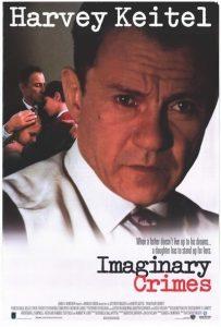 Imaginary.Crimes.1994.1080p.BluRay.x264-MiMiC – 13.9 GB