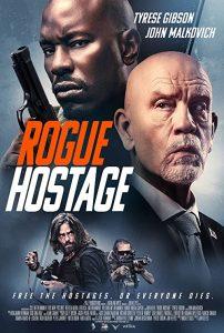 Rogue.Hostage.2021.1080p.WEB-DL.DD5.1.H.264-EVO – 3.2 GB