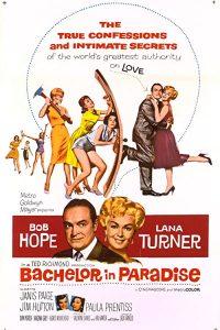 Bachelor.in.Paradise.1961.1080p.BluRay.REMUX.AVC.FLAC.2.0-EPSiLON – 27.6 GB
