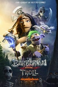 The.Barbarian.and.the.Troll.S01.1080p.AMZN.WEB-DL.DDP2.0.H.264-TVSmash – 18.9 GB