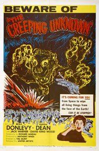 The.Quatermass.Xperiment.1955.1080p.Blu-ray.Remux.AVC.DTS-HD.MA.2.0-KRaLiMaRKo – 15.2 GB
