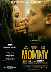 Mommy.2014.1080p.BluRay.DD5.1.x264-VietHD – 13.0 GB
