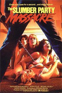The.Slumber.Party.Massacre.1982.REMASTERED.720p.BluRay.x264-YAMG – 4.5 GB