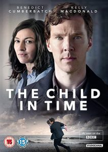 The.Child.in.Time.2017.1080p.BluRay.DTS.x264 – 9.3 GB