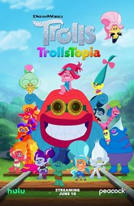 Trolls.TrollsTopia.S03.1080p.HULU.WEB-DL.DDP5.1.H.264-LAZY – 3.4 GB
