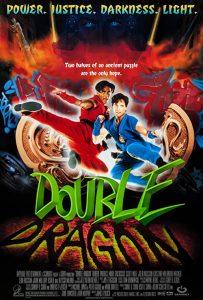 Double.Dragon.1994.1080p.BluRay.REMUX.AVC.FLAC.2.0-TRiToN – 21.9 GB