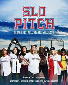 Slo.Pitch.S01.1080p.AMZN.WEB-DL.DDP2.0.H.264-NTb – 4.8 GB