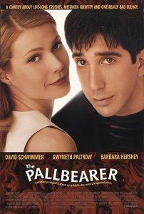The.Pallbearer.1996.1080p.HMAX.WEB-DL.DD5.1.H264-princeputt20 – 5.9 GB