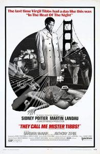 They.Call.Me.Mister.Tibbs.1970.1080p.Blu-ray.Remux.AVC.DTS-HD.MA.2.0-KRaLiMaRKo – 18.6 GB