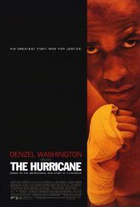 The.Hurricane.1999.720p.BluRay.x264-ROUGH – 6.6 GB