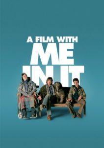 A.Film.with.Me.in.It.2008.720p.BluRay.DD5.1.x264-SbR – 5.0 GB