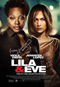 Lila.&.Eve.2015.1080p.Blu-ray.Remux.AVC.DTS-HD.MA.5.1-KRaLiMaRKo – 20.9 GB