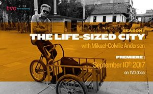 The.Life-Sized.City.S01.1080p.WEB-DL.AAC2.0.H.264-BTN – 11.1 GB