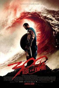 300.Rise.of.an.Empire.2014.1080p.3D.BluRay.Half-OU.DTS.x264-HDMaNiAcS – 10.4 GB