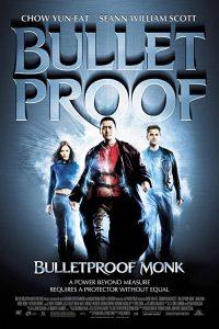 Bulletproof.Monk.2003.720p.BluRay.x264-EbP – 6.0 GB