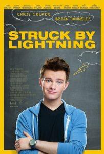 Struck.by.Lightning.2012.720p.BluRay.DD5.1.x264-EbP – 3.4 GB