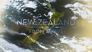 New.Zealand.from.Above.S01.2012.720p.BluRay.AAC.x264-HANDJOB – 8.9 GB