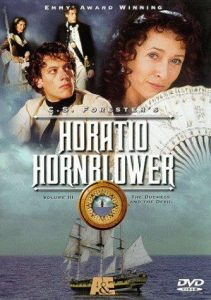 Hornblower.The.Duchess.and.The.Devil.1999.720p.BluRay.AAC2.0.x264-NTb – 6.9 GB