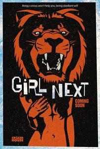 Girl.Next.2021.1080p.WEB-DL.DD5.1.H.264-EVO – 5.1 GB