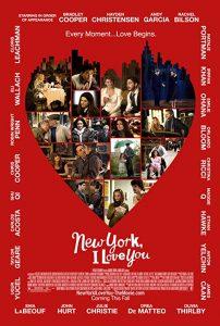 New.York.I.Love.You.2009.720p.BluRay.DTS.x264-EbP – 4.4 GB