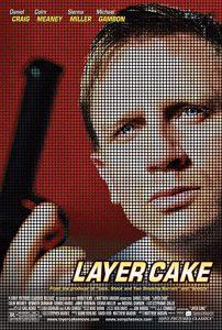 Layer.Cake.2004.1080p.BluRay.DTS.x264-FoRM – 8.1 GB