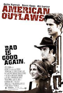 American.Outlaws.2001.720p.WEB-DL.AAC2.0.H.264-alfaHD – 2.7 GB