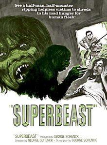 Superbeast.1972.1080p.Blu-ray.Remux.AVC.FLAC.2.0-KRaLiMaRKo – 19.2 GB
