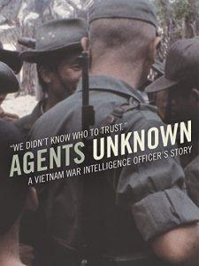Agents.Unknown.2019.1080p.AMZN.WEB-DL.DDP.2.0.H264-AMC – 3.5 GB