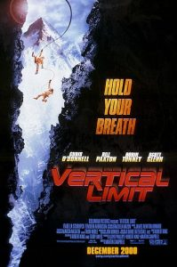 Vertical.Limit.2000.720p.BluRay.DTS.x264-CtrlHD – 6.3 GB